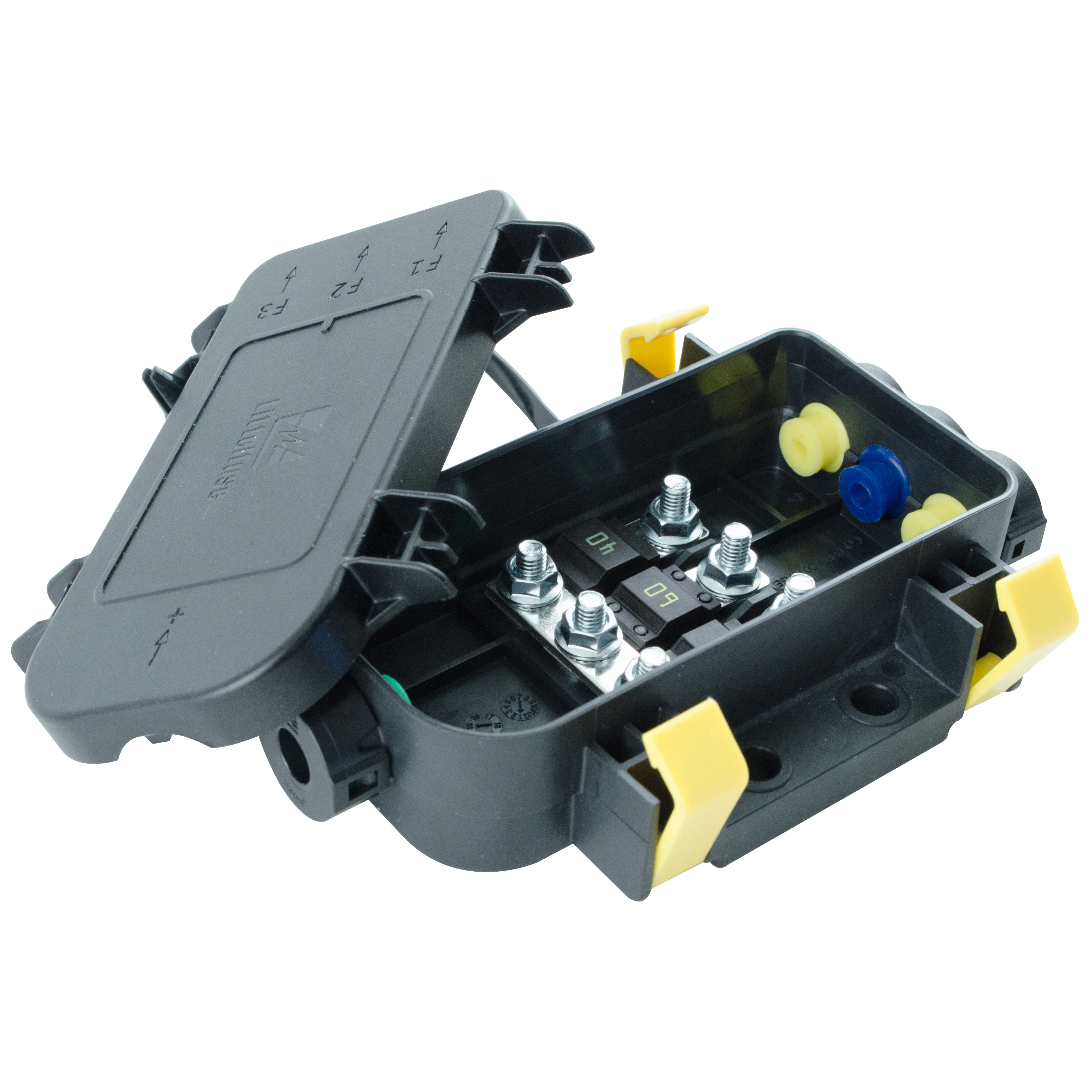 hight resolution of car fuse box modular wiring diagram g9 car fuse box diagram car fuse box modular