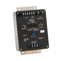 Reed Relay Diagram 520cp115 520cs 520cp Series Current Monitoring
