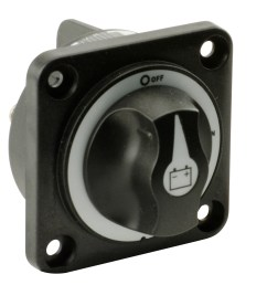 sr series datasheet series details order samples single pole master disconnect switches [ 2190 x 2190 Pixel ]