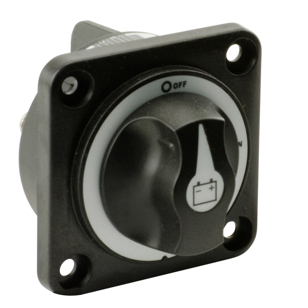 medium resolution of sr series datasheet series details order samples single pole master disconnect switches