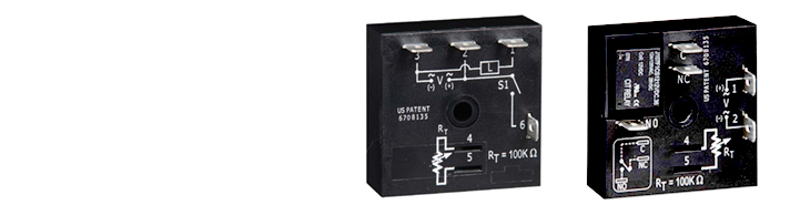 time delay relay circuit diagram flat bone and accessories littelfuse relays