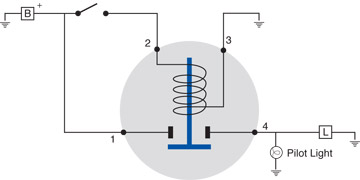 cole hersee diagram all about repair and wiring collections cole hersee diagram cole hersee continuous duty solenoid wiring diagram cole hersee solenoid wiring diagram
