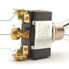 Fuse Switch Wiring Diagram 22re Fuel Injection Spst Spdt Dpst And Dpdt Explained Littelfuse What Do Mean