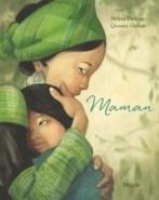 Mamans de Quentin Gréban