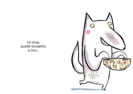 Le bon roi Dagobert, Nathalie Dieterlé, Didier jeunesse