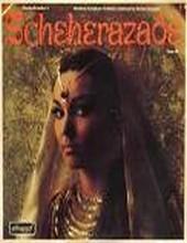 Scheherazade2