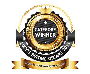 Little Acorns Low Liability Laying System  Image of award2