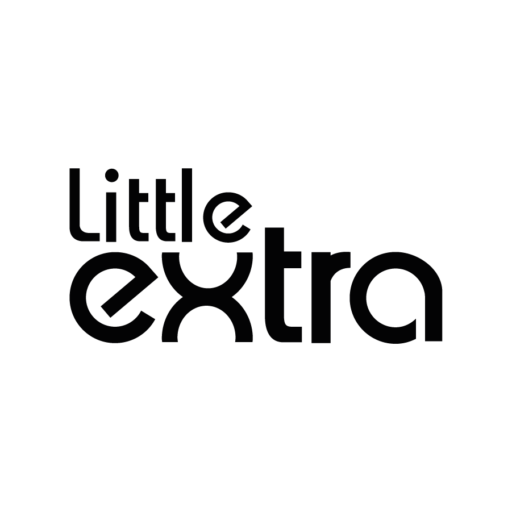 little extra trouvez un cadeau pour