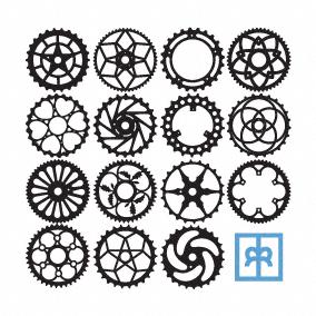 Bmw Motorcycle R1150rt Wiring Diagrams, Bmw, Free Engine