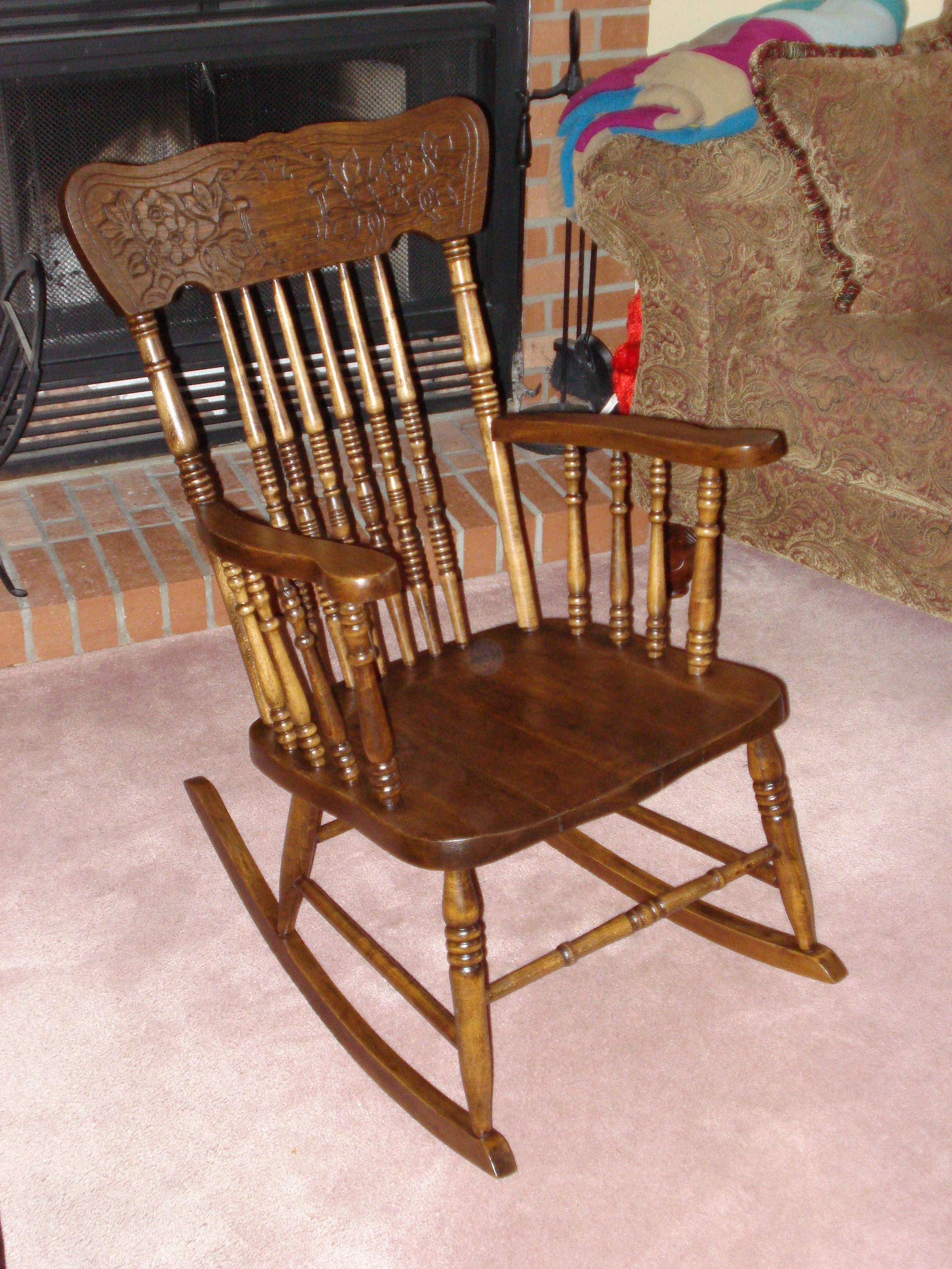 best chair to use after back surgery 2 reupholstered vintage chairs littleworkshop services page
