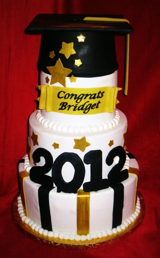 Graduation Cakes Decoration Ideas Little Birthday Cakes