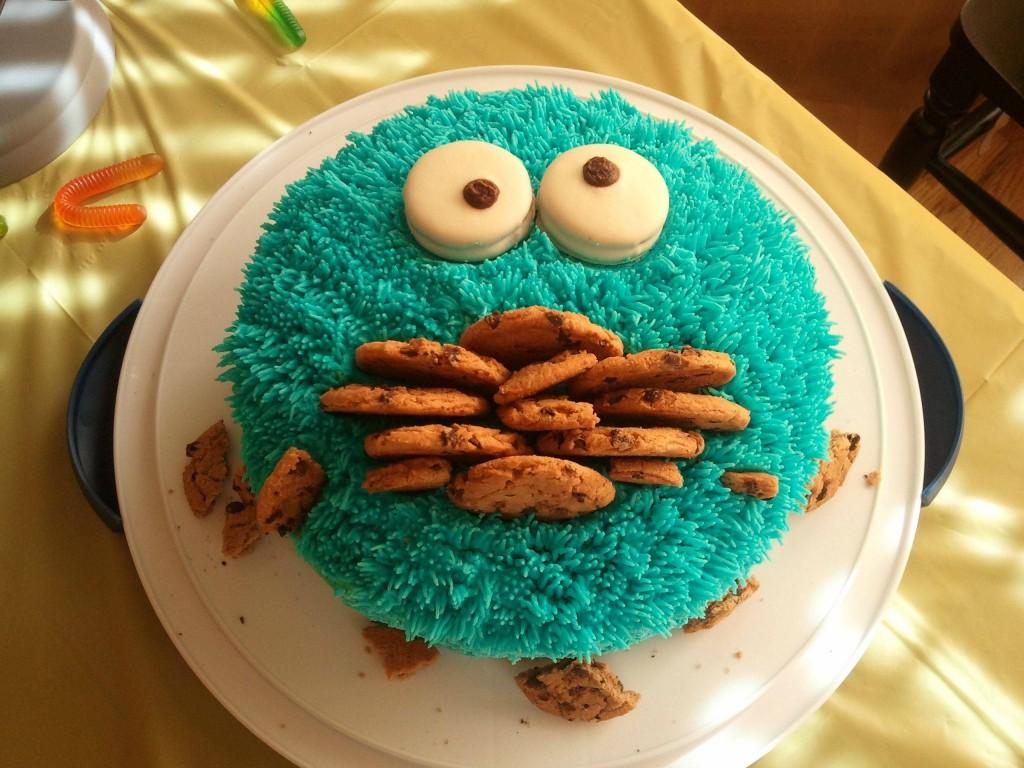 Rezept Torte Mit Fuellung