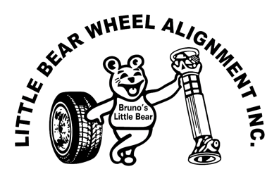 Little Bear Wheel Alignment, Buchanan NY: Full-Service