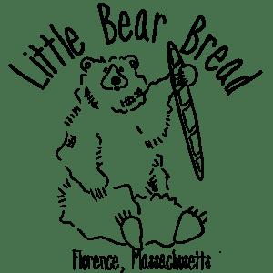 Little Bear Bread