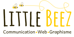 Little Beez Communication
