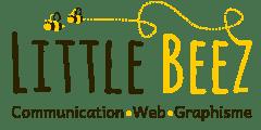 Little Beez Communication