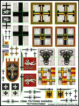 15MM-TEUTONIC-BANNERS-1