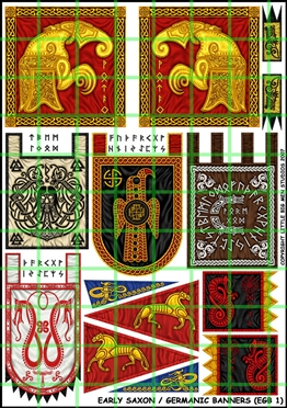 EARLY-SAXON-BANNERS2