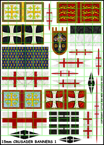 15mm-crusader-banners-1