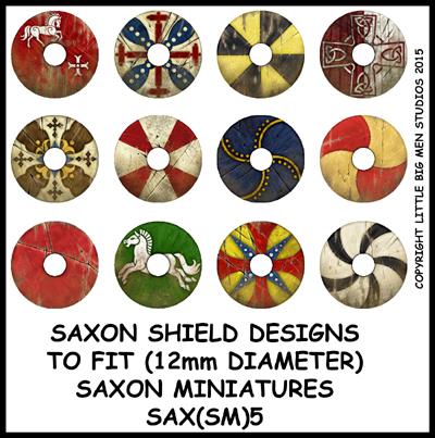 SAX-SM-5