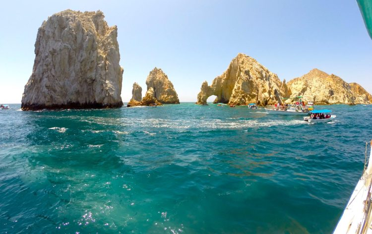 Things To Do In Cabo San Lucas - Read more about things to do in cabo san lucas on the blog.