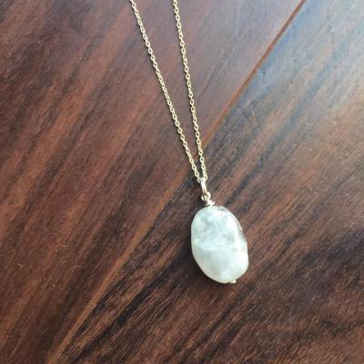 necklace-moonstone