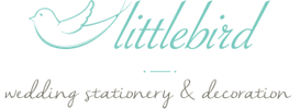 Littlebird Weddings