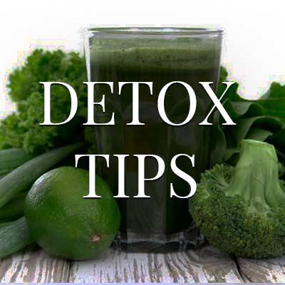detox-tips