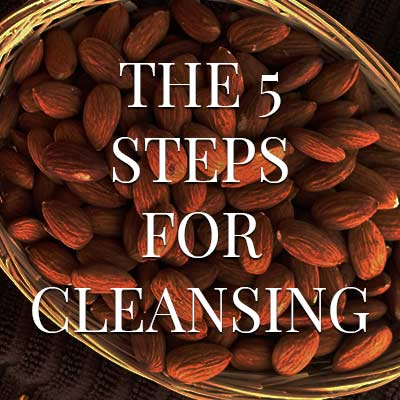 the-5-steps-for-cleansing