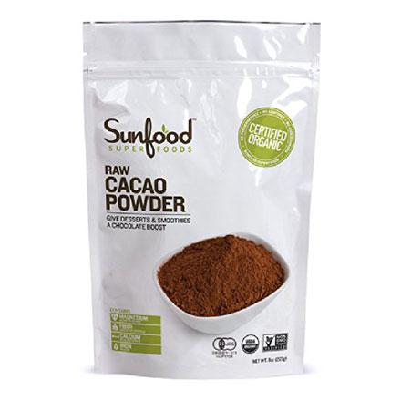 cacao_powderw