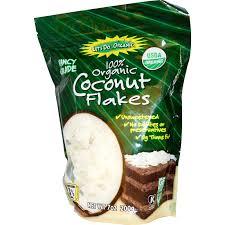 coconut-flakes