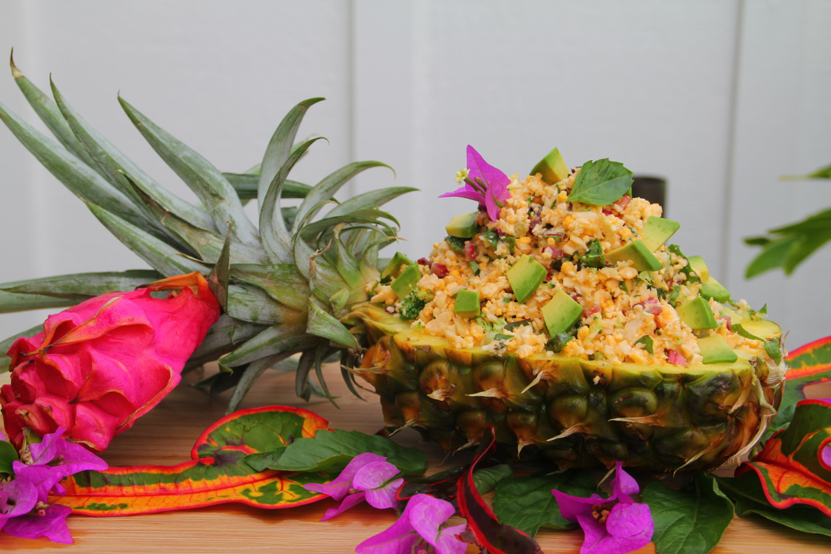 healthy_pineapple_fried_rice_1