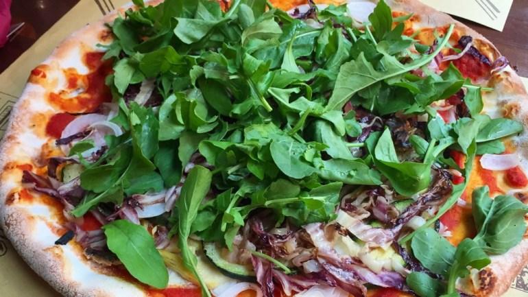 GF-Pizza-at-Il-Torchio-Tignale_resize-1024x1024