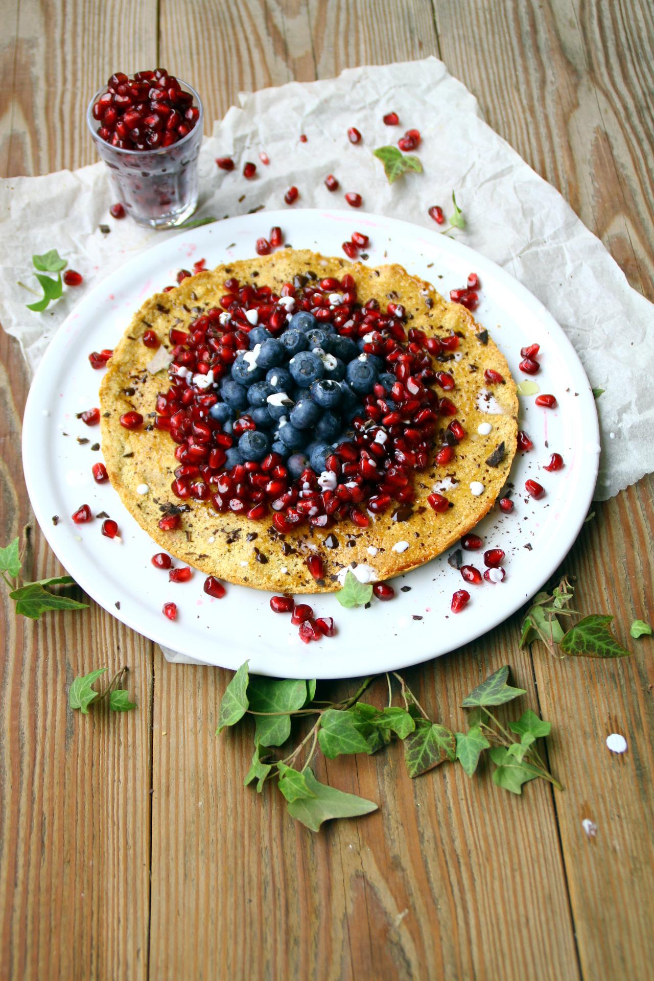 gluten.free.shortbread.pomegranate.berry.pastafrolla.2