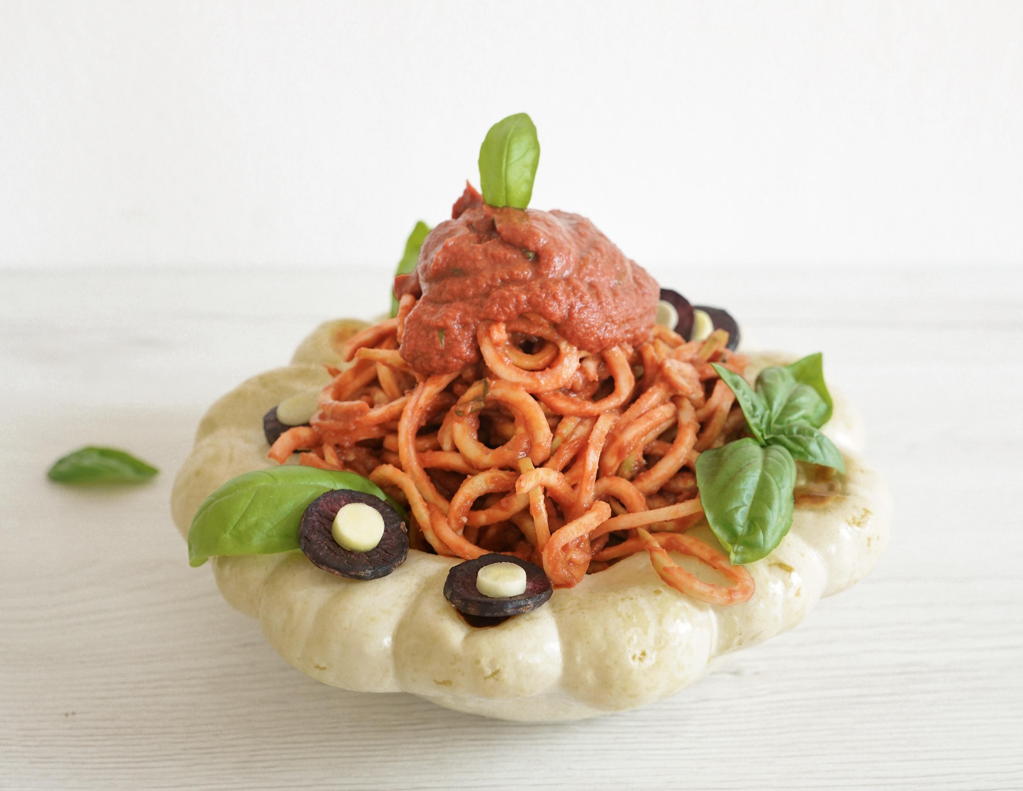 AIP Italian Food - Nomato-Sauce-Tomato-Free-Marinara-Sauce