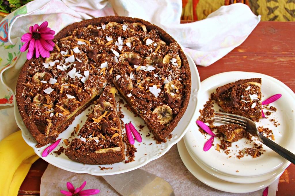 Chocolate-Banofee-Pie-01 recipe