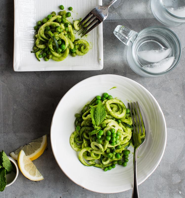food blog pasta8thandlake.com