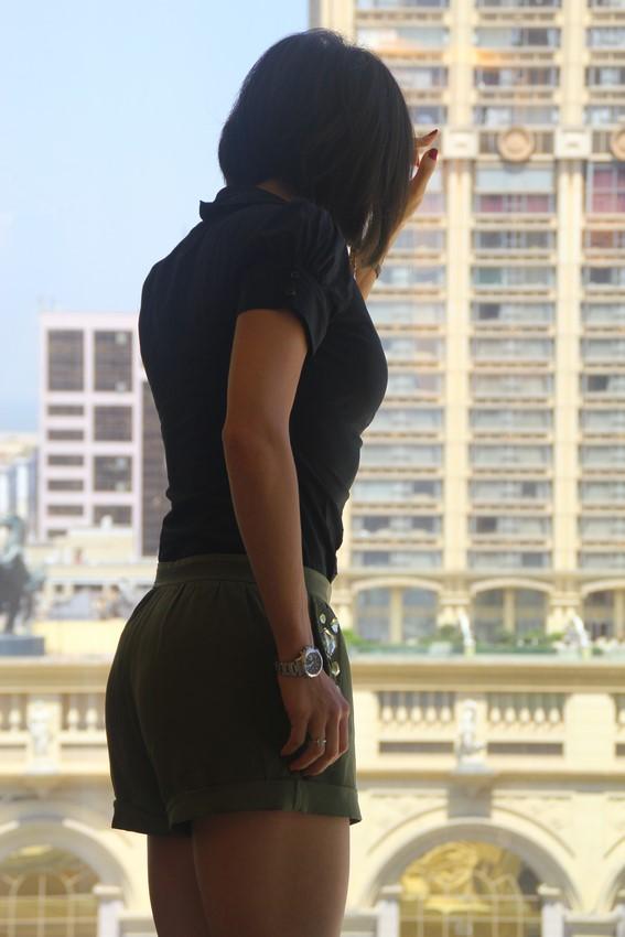 , Hotel Reviews Luxury Macau