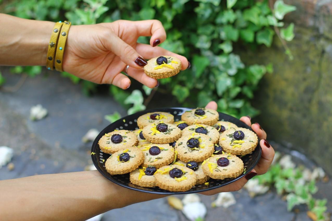 AIP Sugar Free Desserts