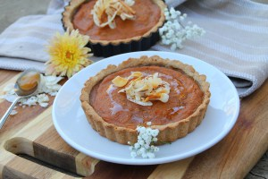aip-pumpkin-pie