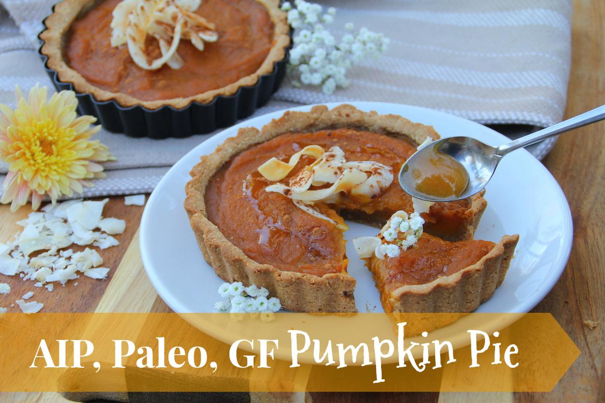 aip-thankgiving-pumpkin-pie