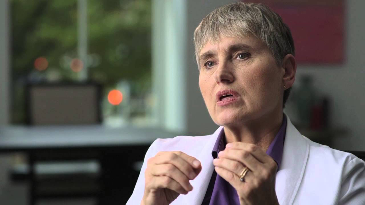 Dr. Terry Wahls Diet to Treat Chronic & Autoimmune Conditions. An INTERVIEW About The Wahls Protocol