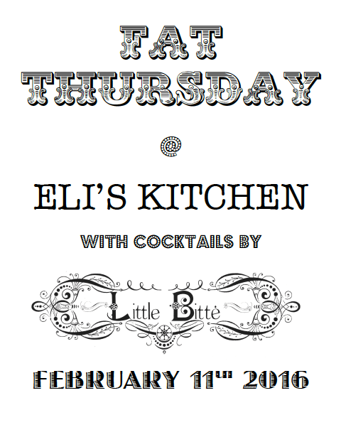 Fat-Thursday-eliskitchen-little-bitte-warren-rhode-island-mardi-gras-new-orleans