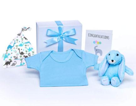 newborn baby boy gift box sets little
