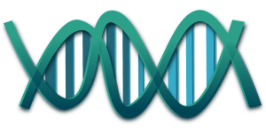 Second Life Chapter APG DNA Interest Group