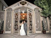 Over 100,000 Las Vegas Weddings Expected in 2016   Chapel ...