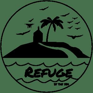 Refuge (High School)
