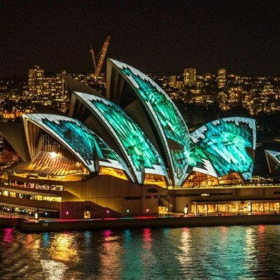 When is it best to visit Sydney?
