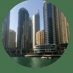 Dubai Marina | Little City Trips - Helping you Plan Big City Trips with kids