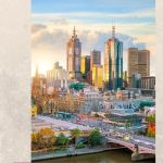 3-days-in-Melbourne A family itinerary